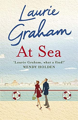 All at Sea: Graham, Laurie