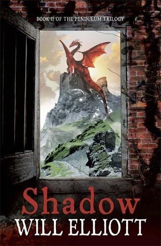 9780857381408: Shadow