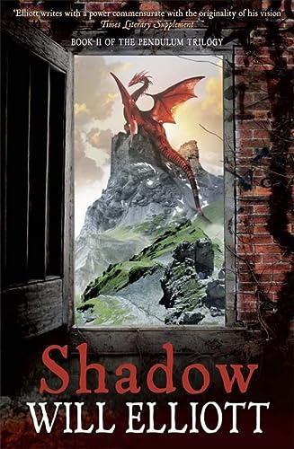 9780857381422: Shadow