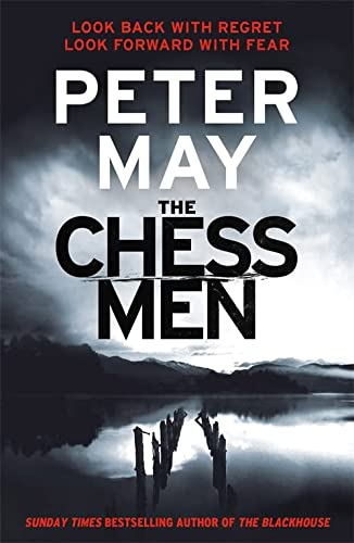 9780857382252: The Chessmen