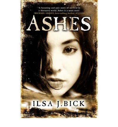 9780857382634: Ashes 1
