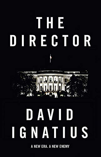 9780857385147: The Director