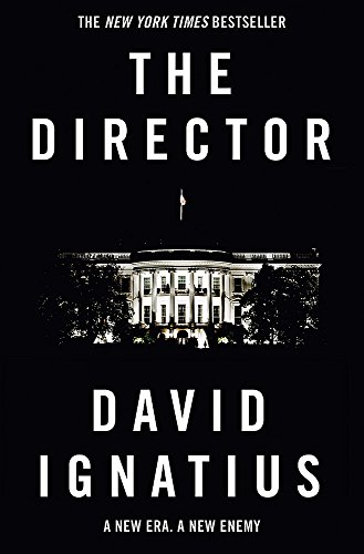 9780857385154: The Director