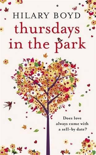 9780857385161: Thursdays in the Park