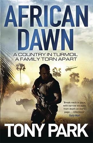 9780857385697: African Dawn