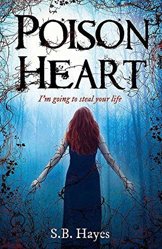 9780857385703: Poison Heart