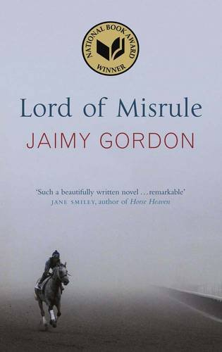 9780857386700: Lord of Misrule