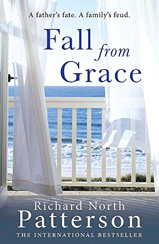 9780857387004: Fall From Grace (Marthas Vineyard 1)