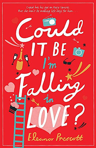 9780857387172: Could It Be I'm Falling In Love?