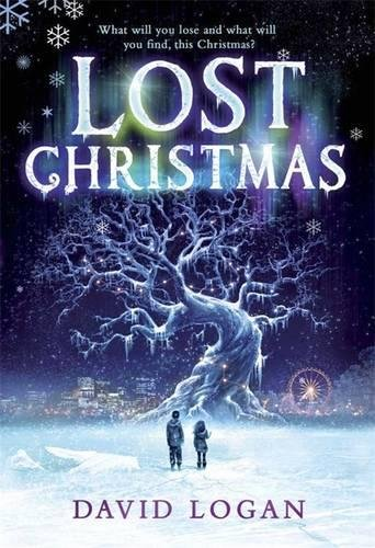 9780857387356: Lost Christmas