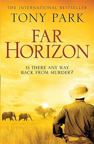 9780857387950: Far Horizon