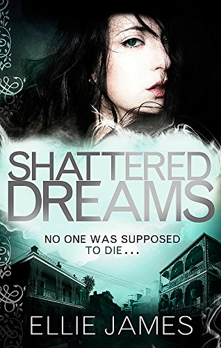 9780857388223: Shattered Dreams