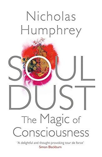 9780857388292: Soul Dust