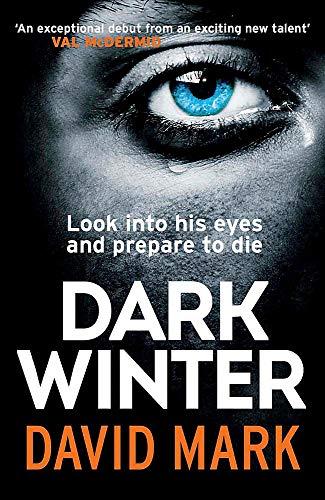 9780857389213: Dark Winter