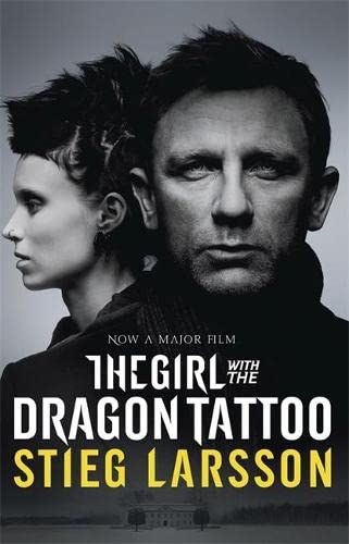 9780857389268: Girl with the Dragon Tattoo