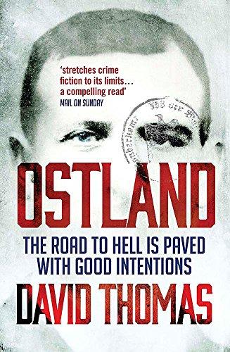 9780857389275: Ostland