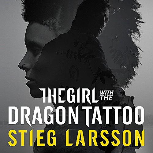9780857389664: The Girl With the Dragon Tattoo (Millennium Series)