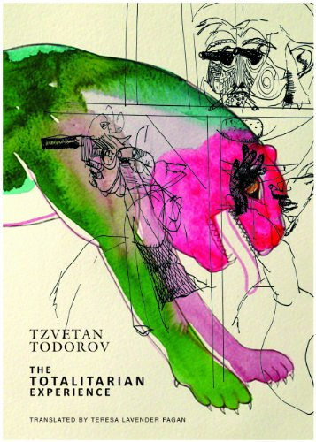 9780857420138: The Totalitarian Experience (The French List)