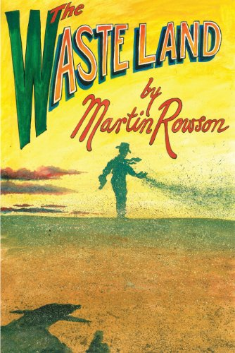 9780857420411: The Waste Land