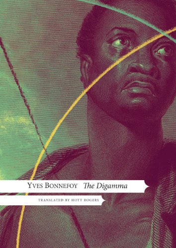 9780857421838: The Digamma (The French List)