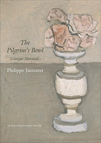 9780857422286: The Pilgrim's Bowl: (Giorgio Morandi) (The Swiss List)