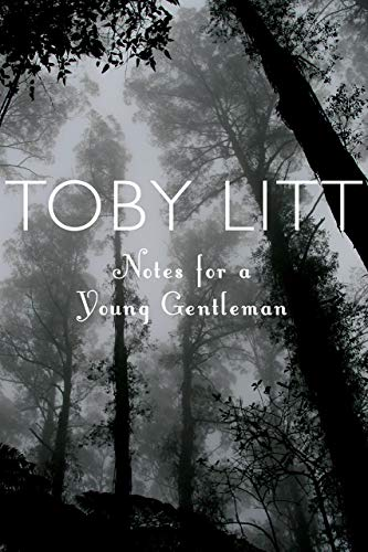 9780857424853: Notes for a Young Gentleman
