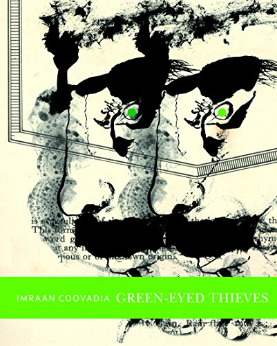 9780857425256: Green-Eyed Thieves