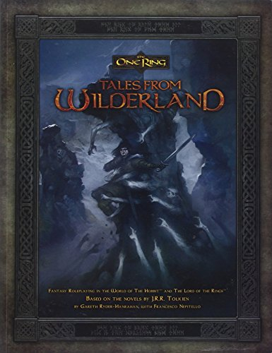9780857441201: Tales from Wilderland