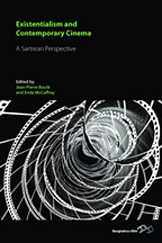 Existentialism and Contemporary Cinema: A Sartrean Perspective: n/a