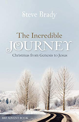 9780857460035: The Incredible Journey