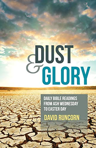 9780857463579: Dust and Glory