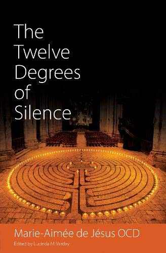9780857464071: The Twelve Degrees of Silence