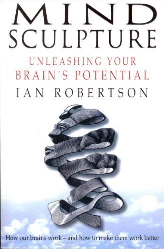 9780857500199: Mind Sculpture: Your Brain's Untapped Potential