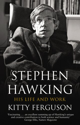 9780857500748: Stephen Hawking: His Life and Work