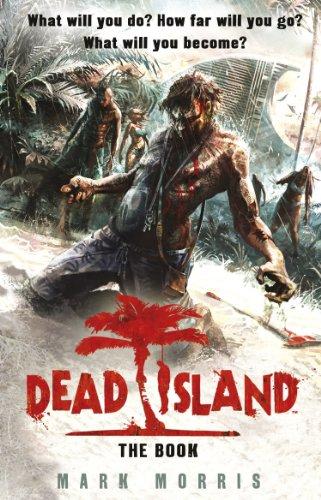 9780857501035: Dead Island
