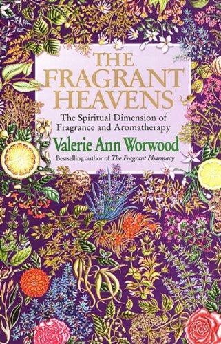 9780857501370: The Fragrant Heavens