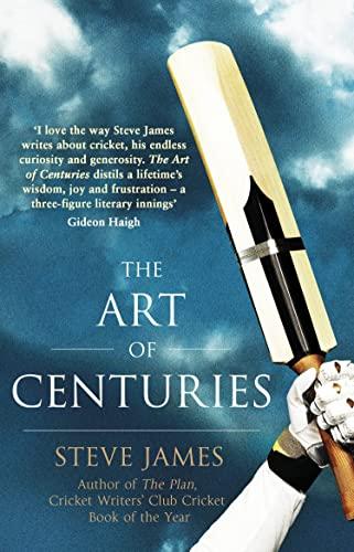9780857502421: The Art of Centuries