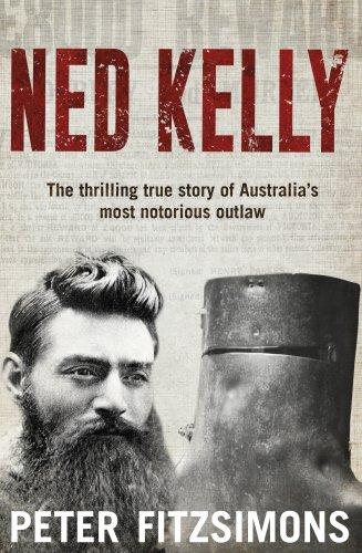 9780857502889: Ned Kelly