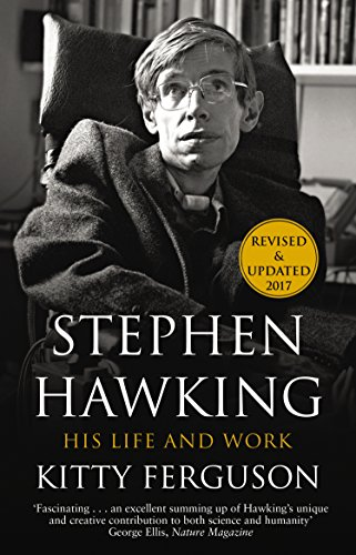 9780857503671: Stephen Hawking: His Life and Work
