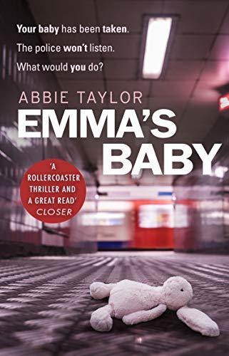 9780857503749: Emma's Baby
