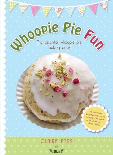 9780857511027: Whoopie Pie Fun