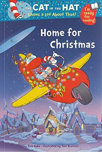 9780857511188: Home for Christmas
