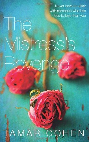 9780857520319: The Mistress's Revenge