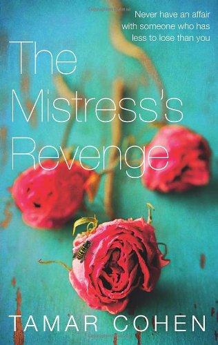 9780857520326: The Mistress's Revenge