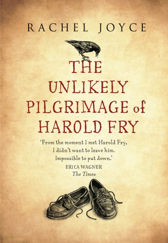 9780857520647: Unlikely Pilgrimage of Harold Fry