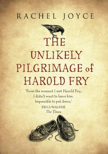 9780857520654: Unlikely Pilgrimage of Harold Fry