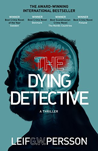 9780857520883: The Dying Detective