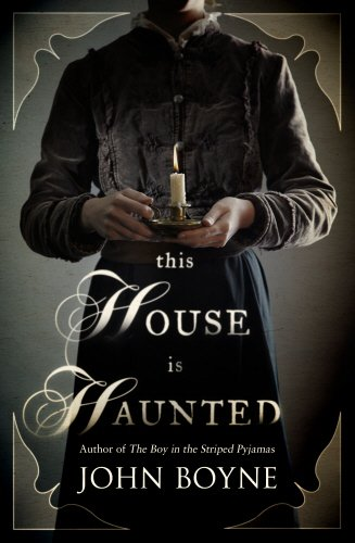 9780857520920: This House is Haunted