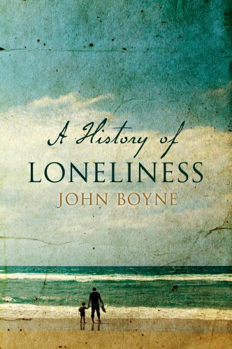 9780857520951: A History of Loneliness
