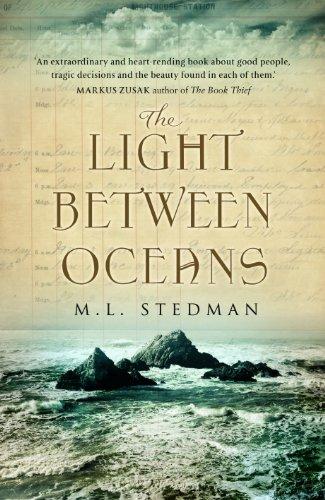 9780857521002: Light Between Oceans